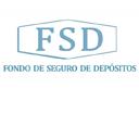 Logo de la superintendencia de banca y seguros