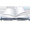 Icono del libro de reclamaciones