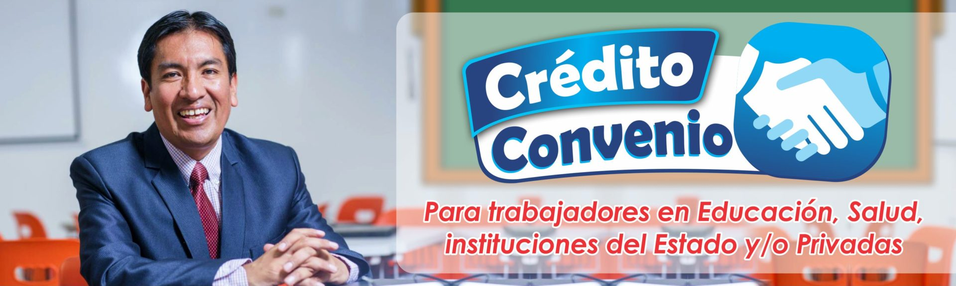 WEB CREDITO CONVENIO 2