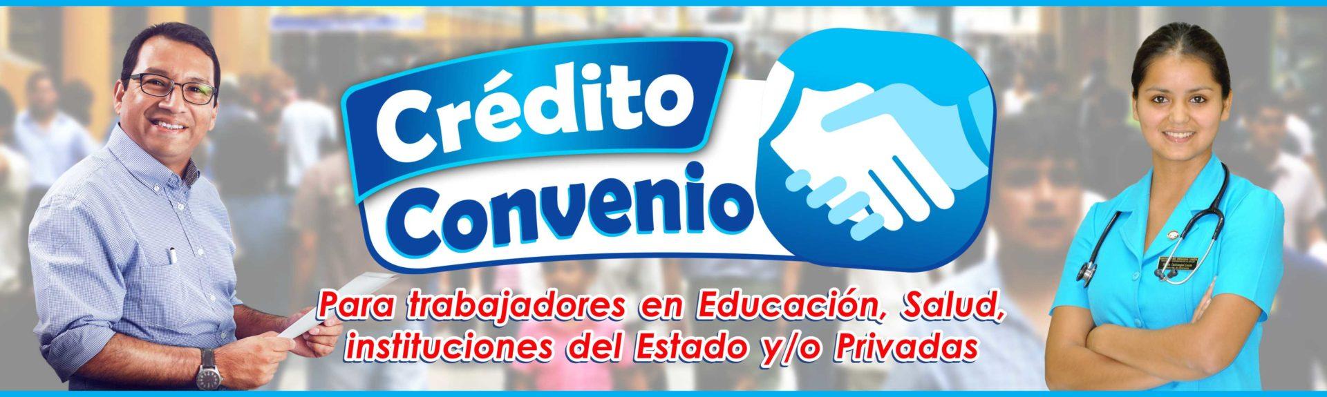 web-credito-convenio-ok
