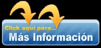 boton-mas-informacion